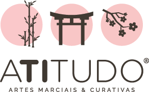 ATITUDO® - Artes Marciais e Curativas